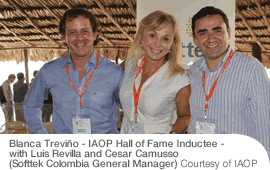 IAOP-Blanca-Trevino-Hall-of-Fame