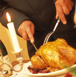 Nearshore-outsourcing-thanksgiving