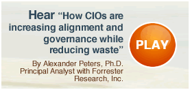 How-CIOs-increase-alignment-and-governance-while-reducing-waste
