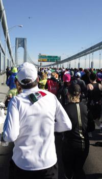 Mexico-a-running-partner-nearshore-outsourcing-marathon