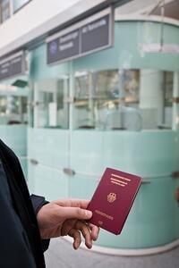 Passport_guy