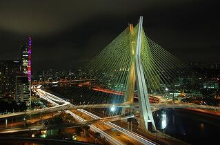 Sp_Ponte_bridge_Octavio_Frias_