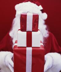 Santa_boxes