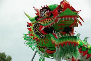 Chinese_dragon