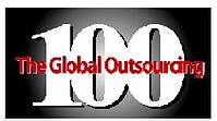 Iaop_global100_logo-j
