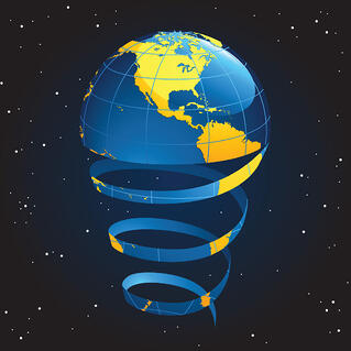 Earth_spiral