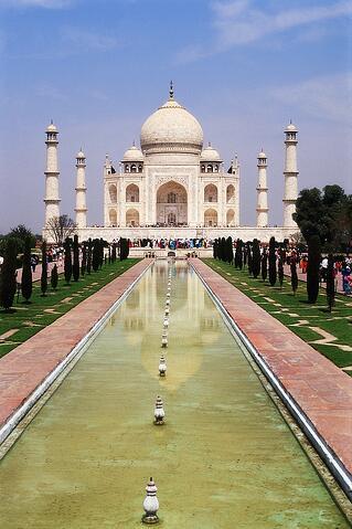 India_tajMahal