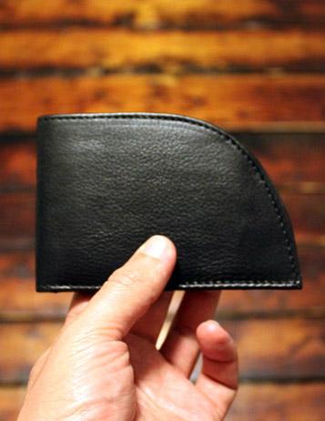 Consumer-wallet