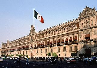 Mexico_presidential_palace-j