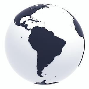 Latam-globe3