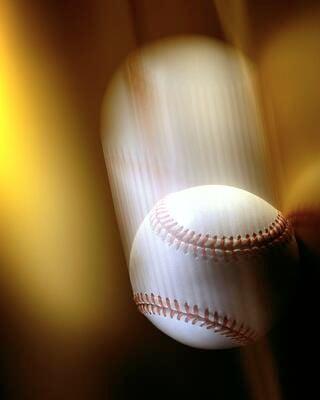 Baseball_outsourcing