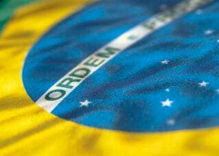 Brazil-2-Flag