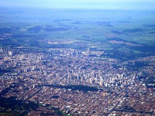 Vista_Aérea_RP_-_2010