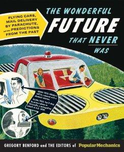 Wonderful Future