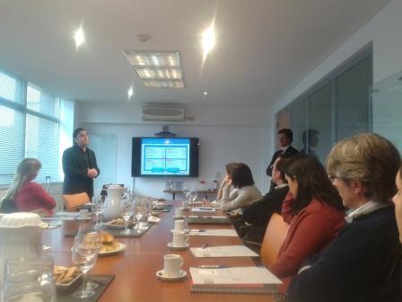 Success Factors - SAP
