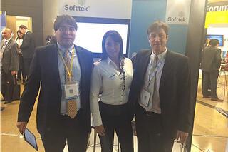 SAP Forum Colombia