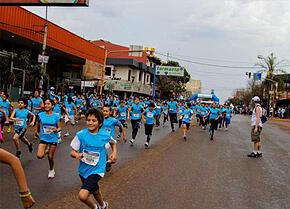 maratonn-1