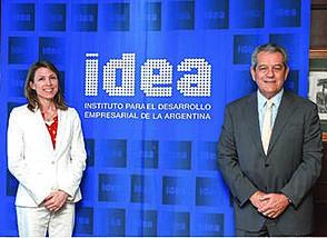 IDEA-2014