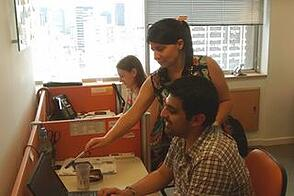mejores-empleadores-argentina