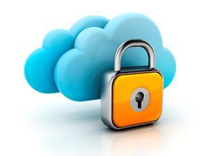 Seguridad de Información, Prácticas adecuadas