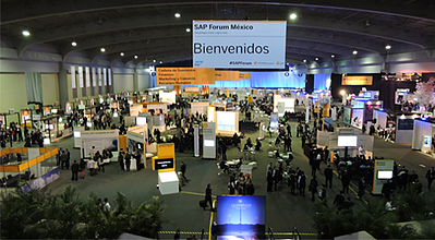 SAP, Success Factors, Argentina
