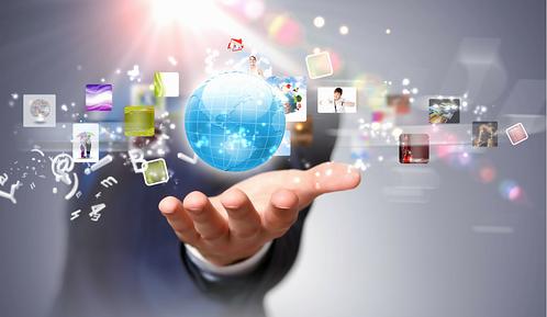 global-it-engagement-model