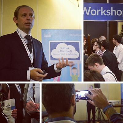 Workshop-Estrategias-de-Reduccion-de-Costos-en-TI.