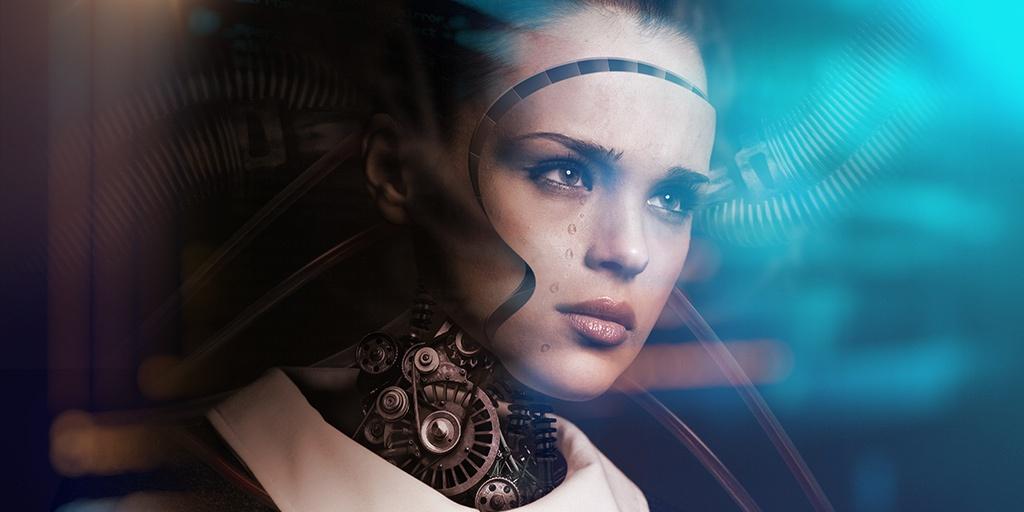 AI-blog-2
