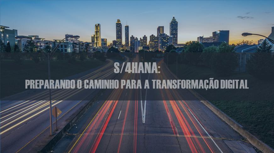 s4hana-1