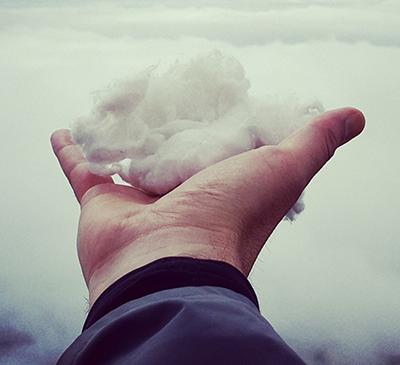 La-Nube-hibrida-de-Microsoft-se-une-a-tus-objetivos-3.png