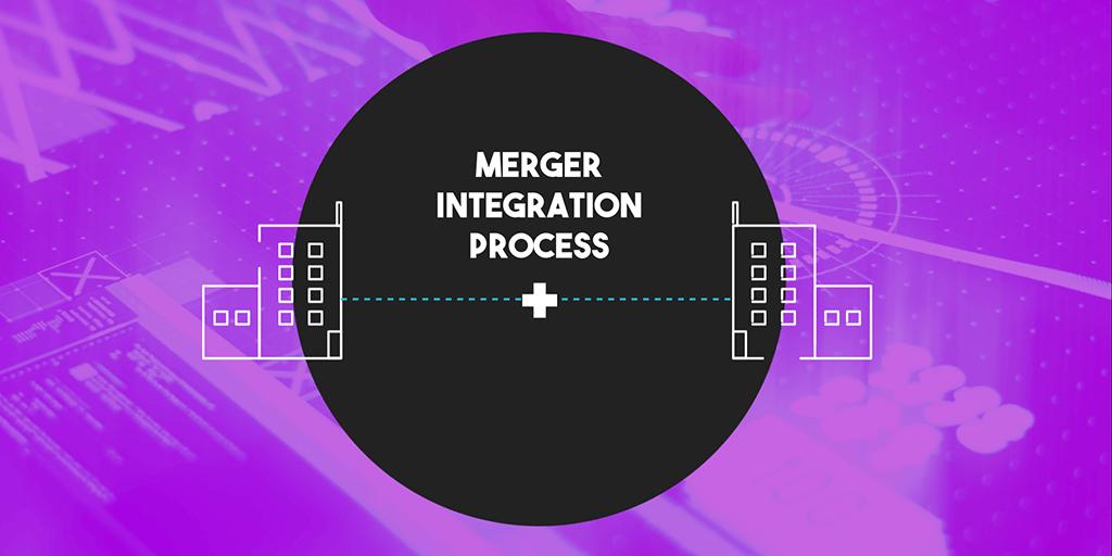 MergerIntegration_Blog2