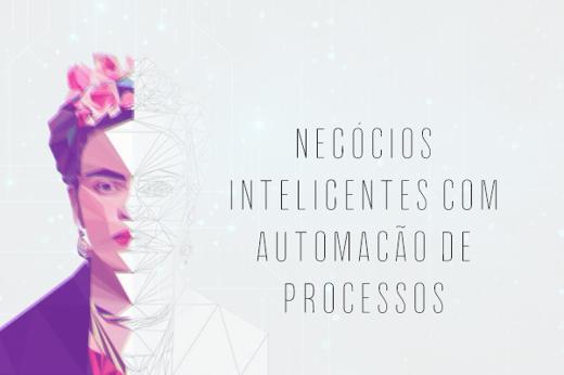 Post blog_Frida_Romero_2