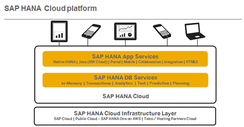 SAP-Hana-Cloud-Platform.png