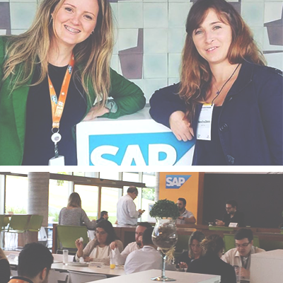 SAP-S4-HANA-permite-predecir-el-futuro-1.png