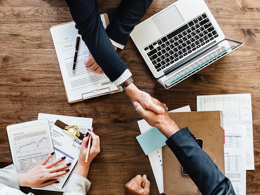 Seja honesto com seu parceiro – e outras dicas para um outsourcing de sucesso