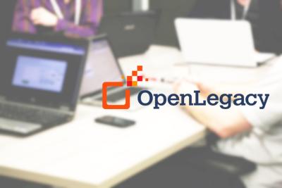 Softtek-cierra-acuerdo-con-OpenLegacy.png