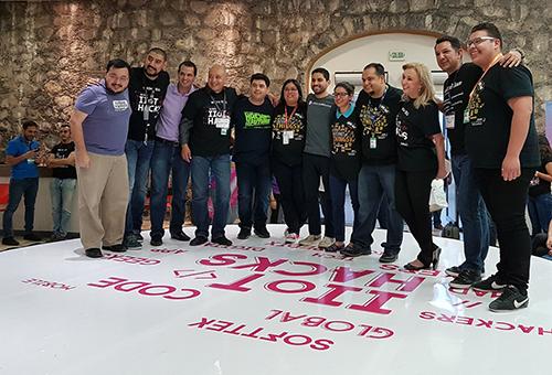 Softtek-realizo-el-Hackaton-de-IoT-mas-grande-de-Mexico.png
