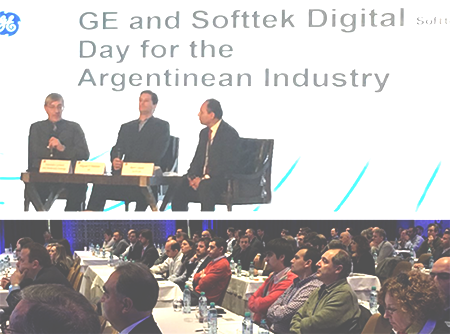 Softtek-y-GE-refuerzan-su-alianza-para-impulsar-la-Transformacion-Digital-de-las-Industrias-3.png