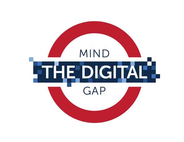 MINDtheGAP-logo-01.png