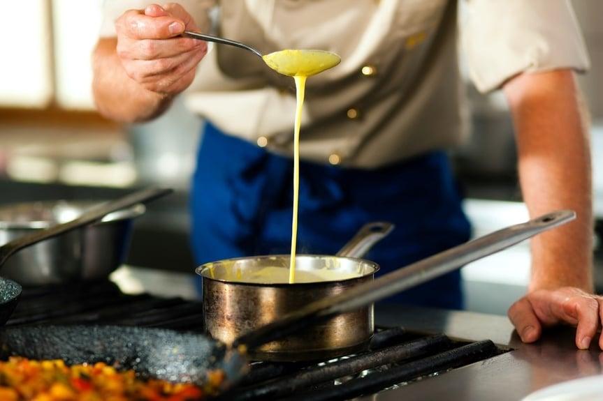 Restaurant operations.jpg