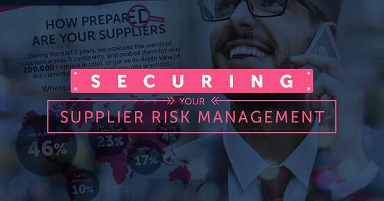 Securing_Supplier_Risk_Management.jpg