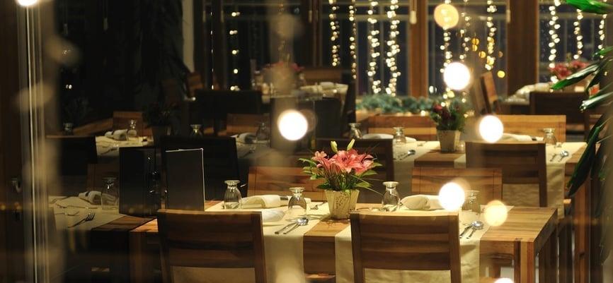 fine dining.jpg