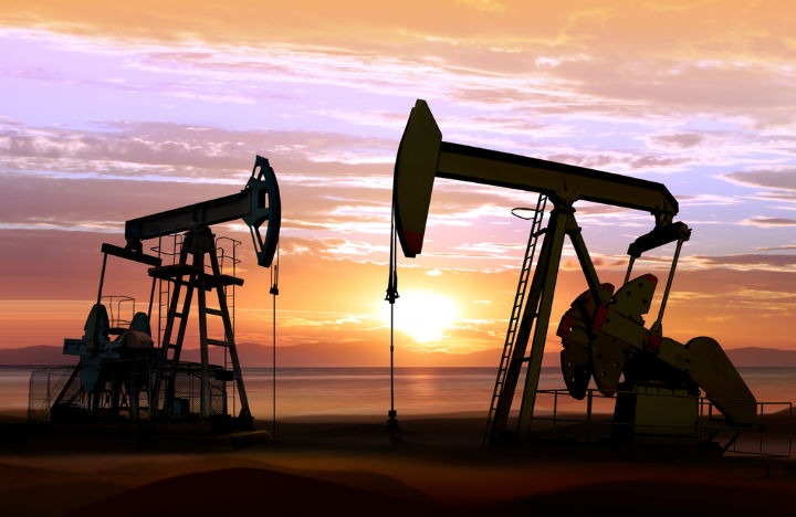 oil-gas.jpg