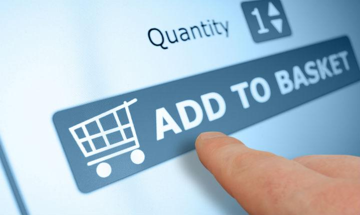 online shopping.jpg