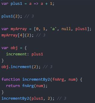 programacionFuncional_img1.png