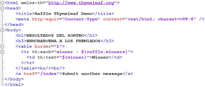 thymeleaf_result.png