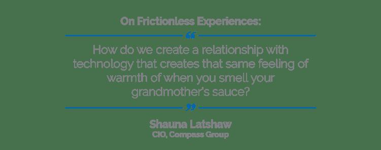 quote-Shauna-revised