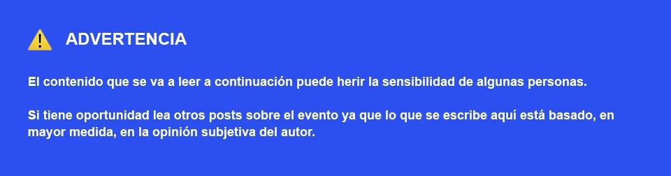Advertencia_ux