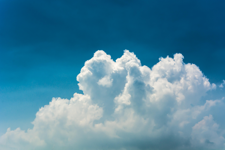 imagem da 4 passos para garantir o sucesso da jornada para a nuvem