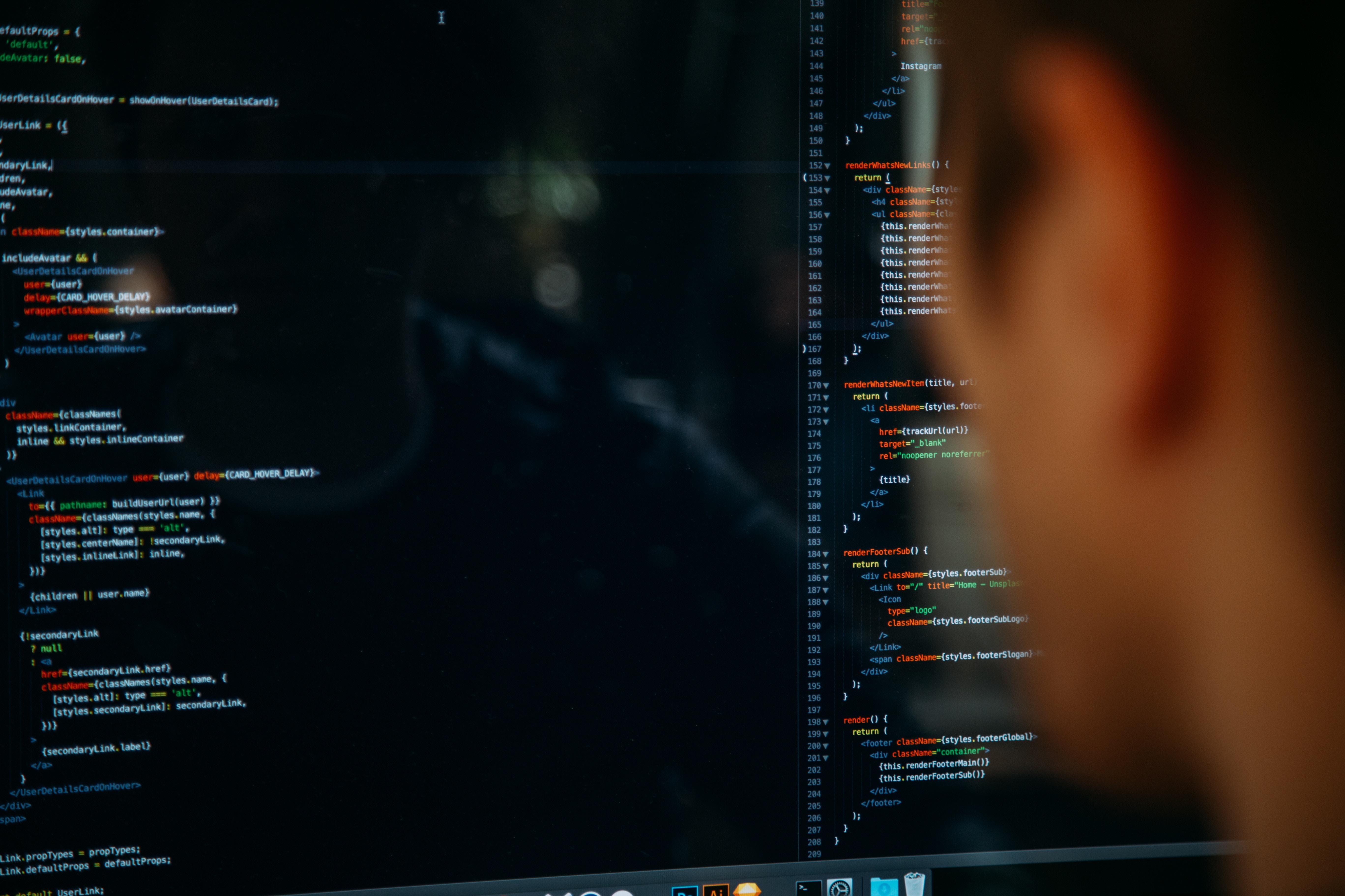 imagem da Testes de QA: um habilitador fundamental da transformação digital